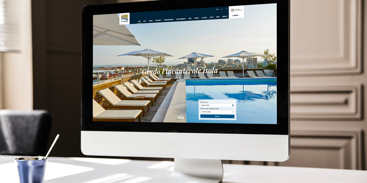 hotel_fonzari_sito