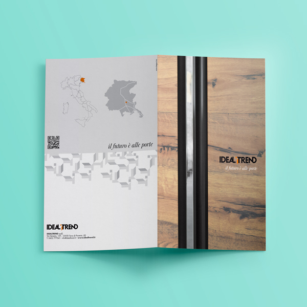 idealtrend_brochure