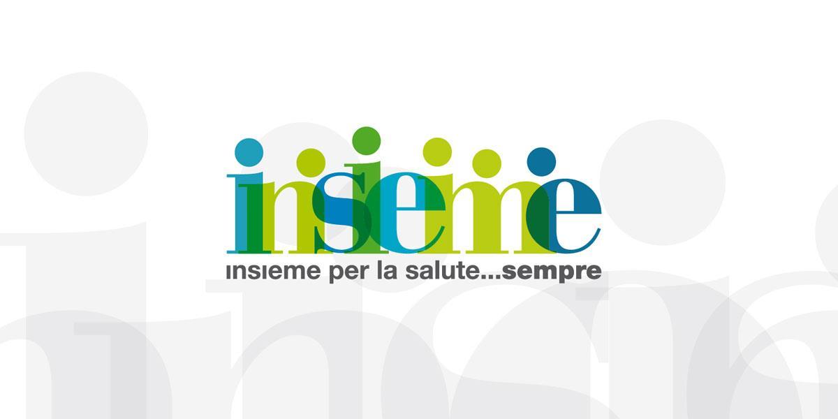 ideazione-progettazione-logo-invito-evento