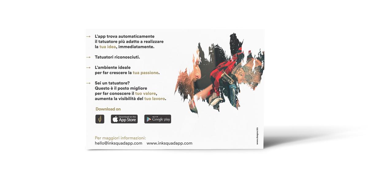 inksquad_advertising