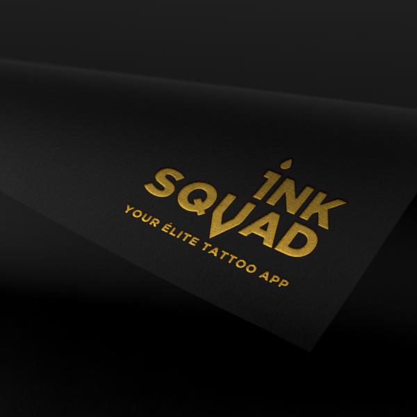inksquad_logo