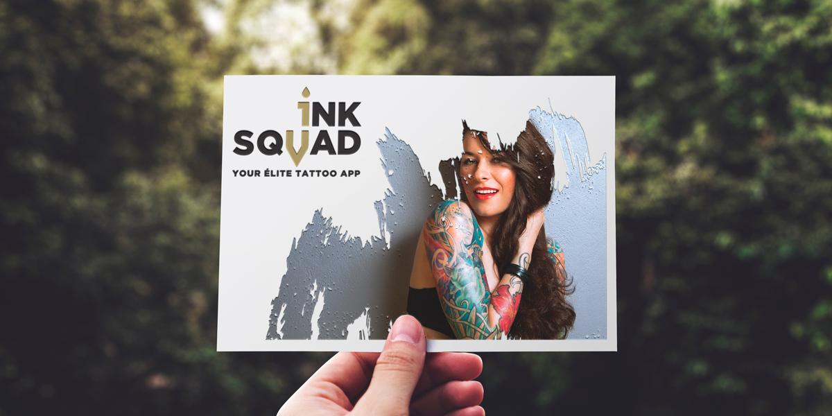 inksquad_postcard