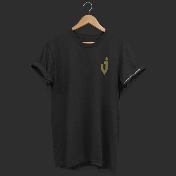 inksquad_t_shirt