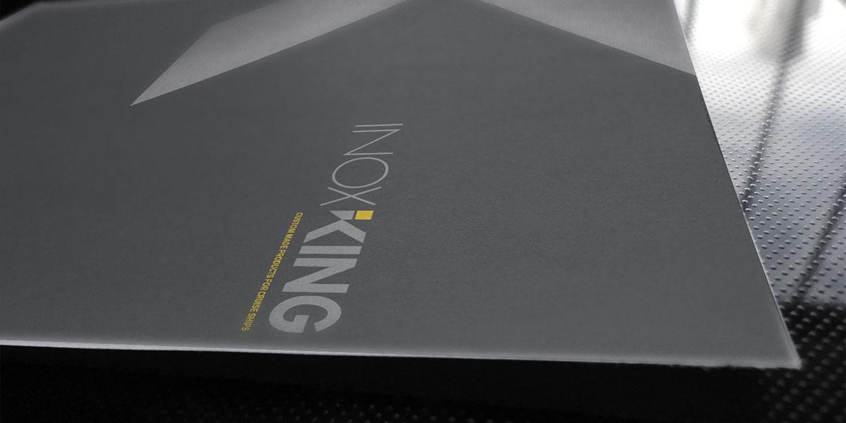 inoxking_logo
