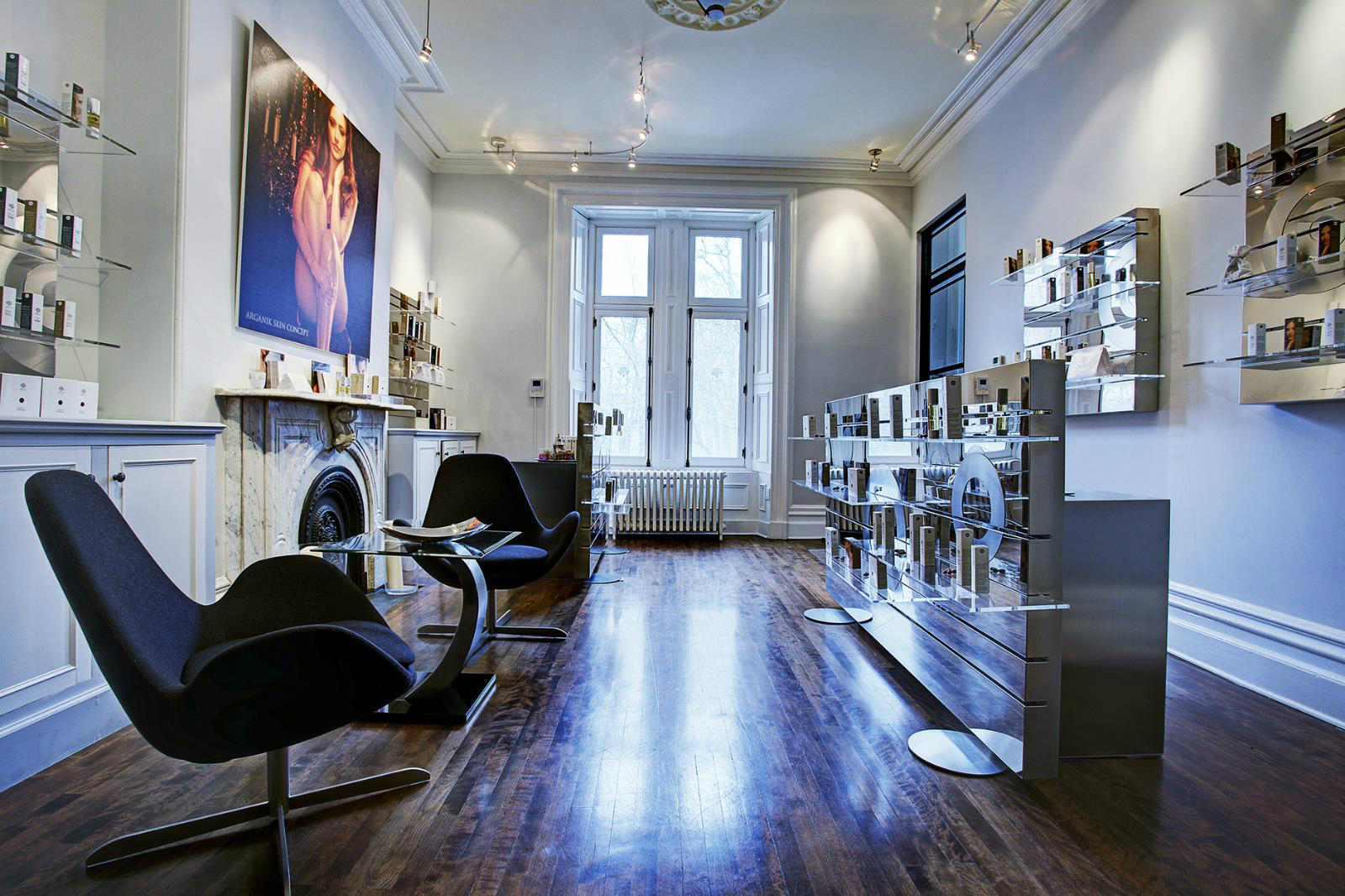 interno-showroom-olio-di-argan-montreal