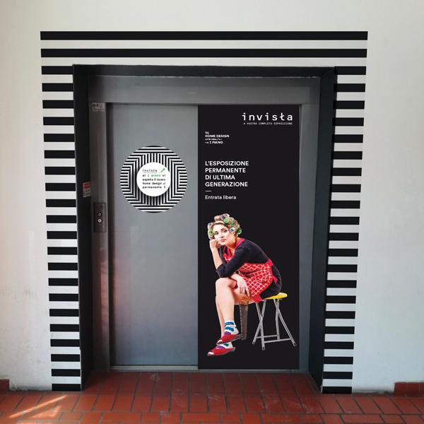 inv-ista_ascensore