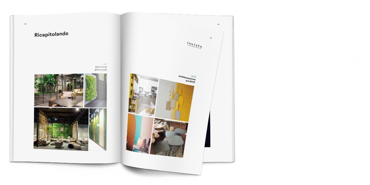 invista_brochure