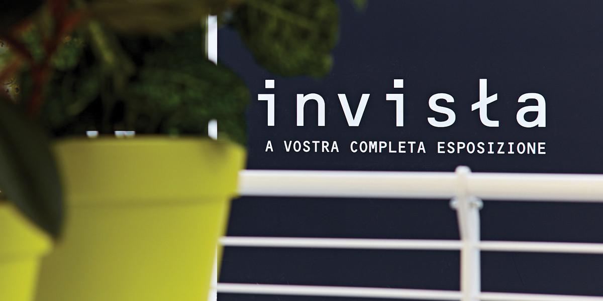 invista_logo