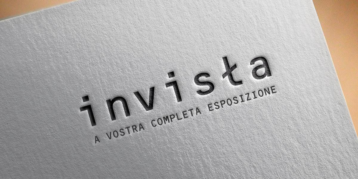 invista_payoff