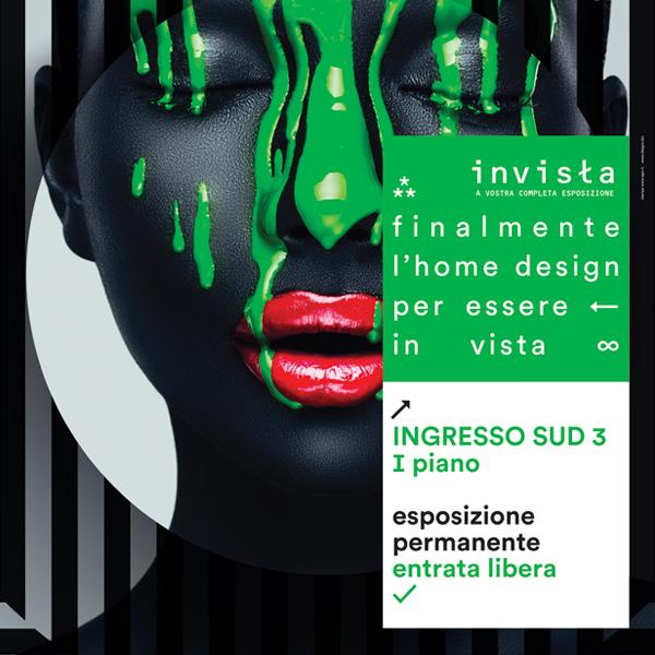 invista_poster