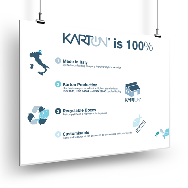 karton_banner