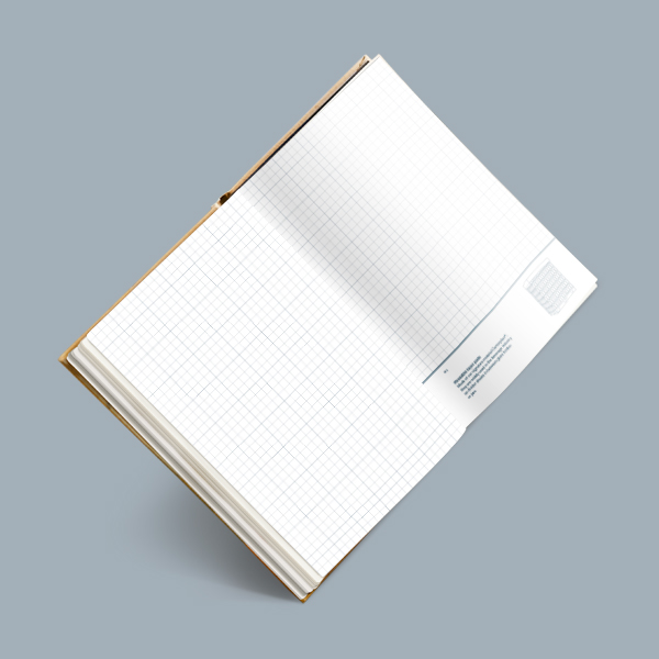 karton_moleskine_notes