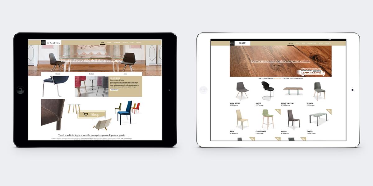 legnotecnica_e-commerce