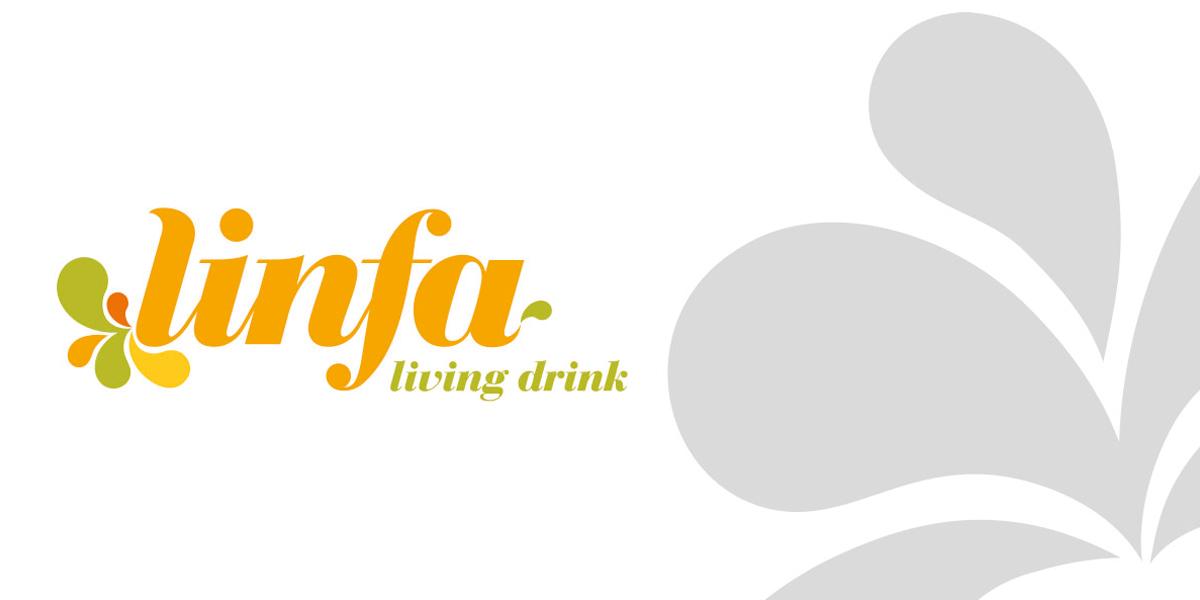 linfa_logo