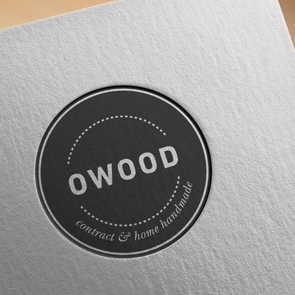 logo-design-owood-udine