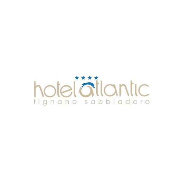 logo-hotel-lignano