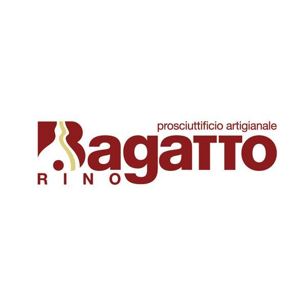 logo-prosciuttifico-san-daniele-del-friuli