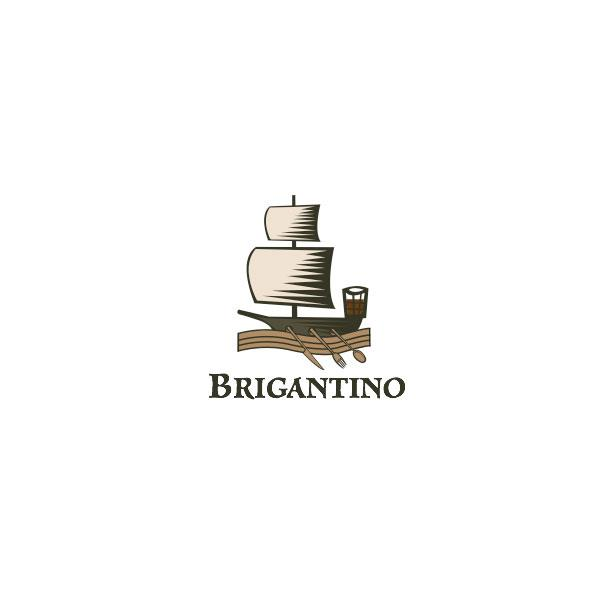logo-ristorante-lignano-sabbiadoro