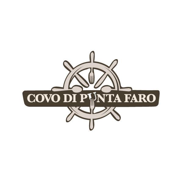 logo-ristorante-lignano
