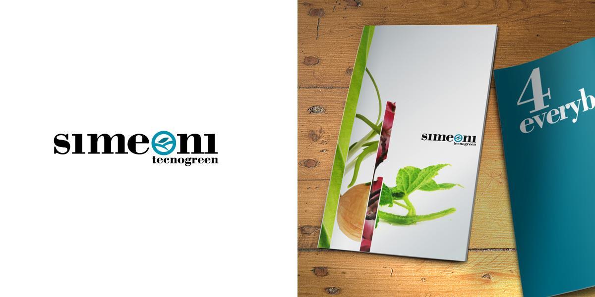 logo-simeoni-tecnogreen