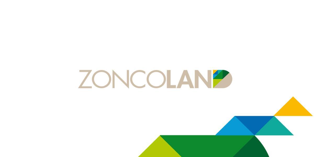 logo-sito-zoncolan