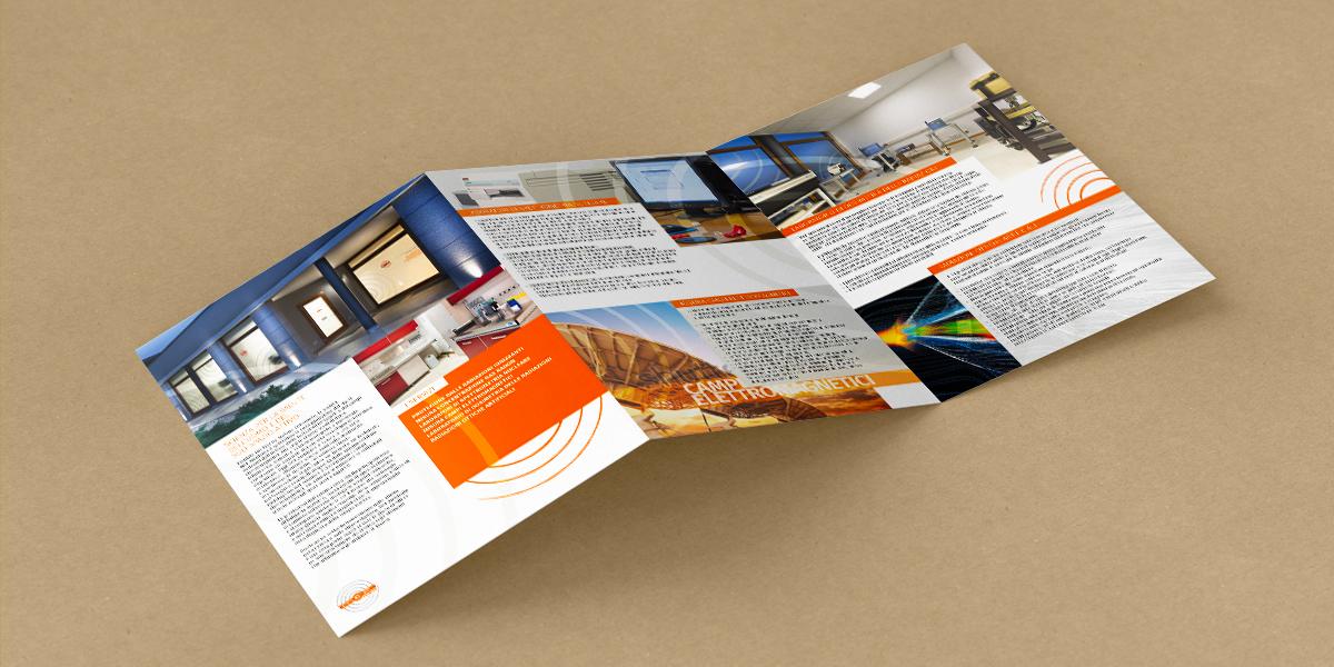 mcf_ambiente_brochure