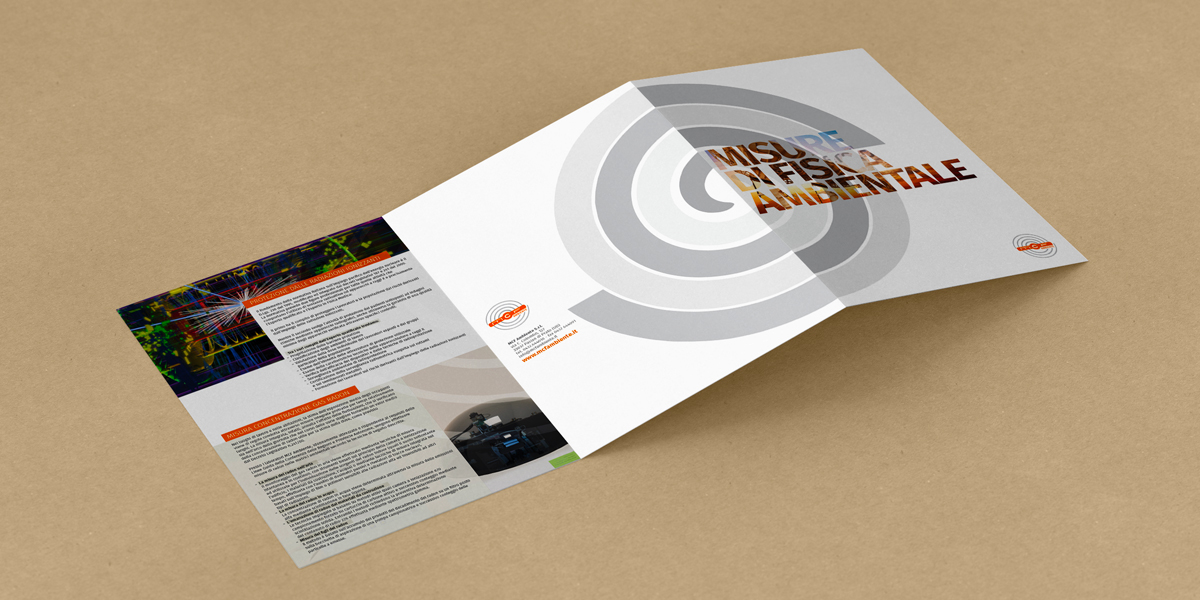 mcf_ambiente_trifold