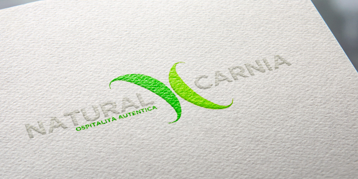 naturalcarnia_corporate