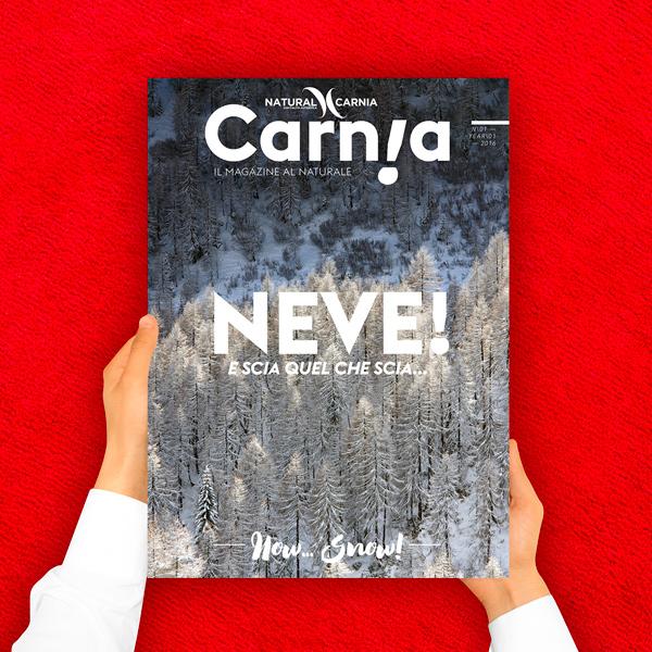 naturalcarnia_magazine