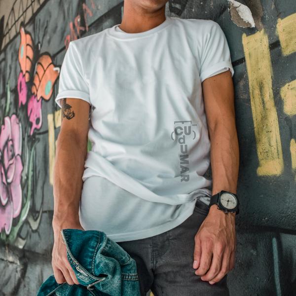 ninin_t_shirt