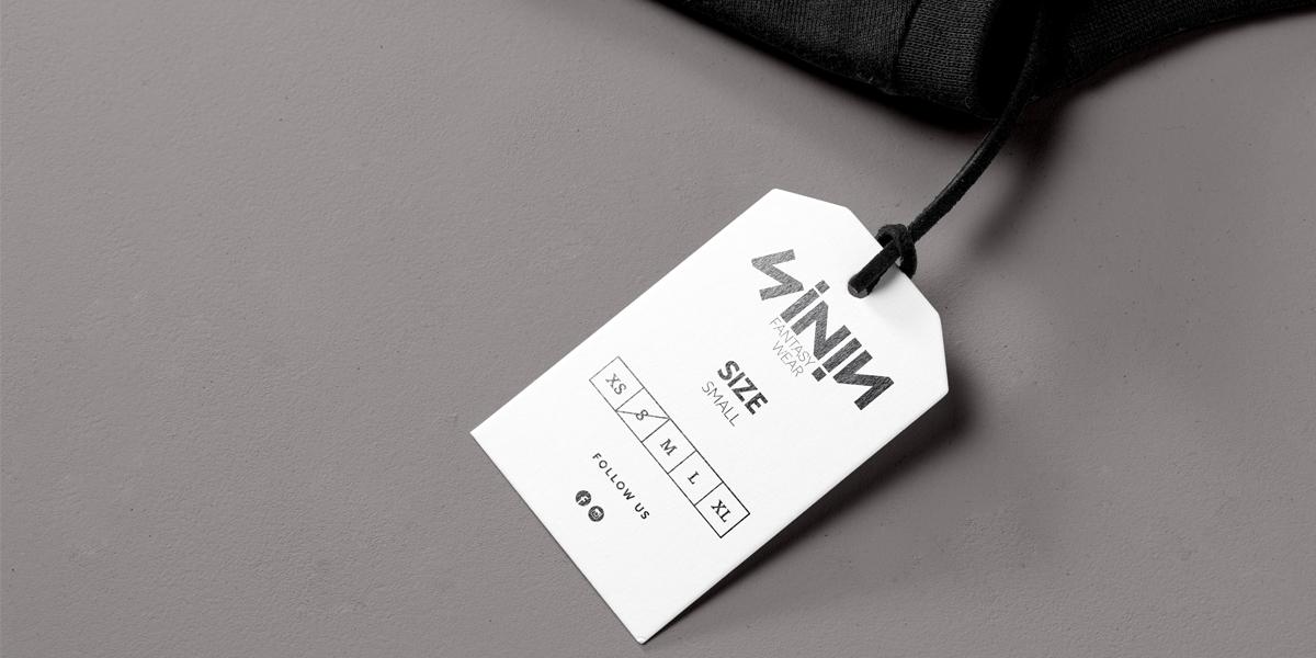 ninin_tshirt_label