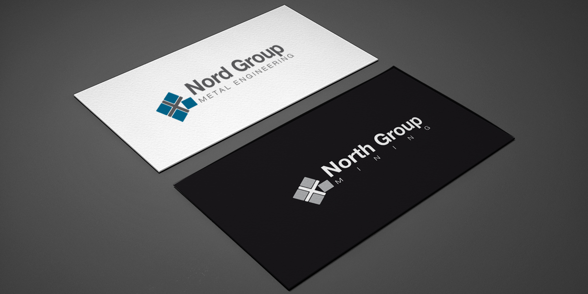 north_group_corporate_biglietti_visita