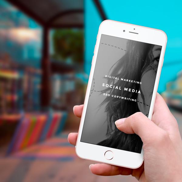 nuovi_confini_digitali_web