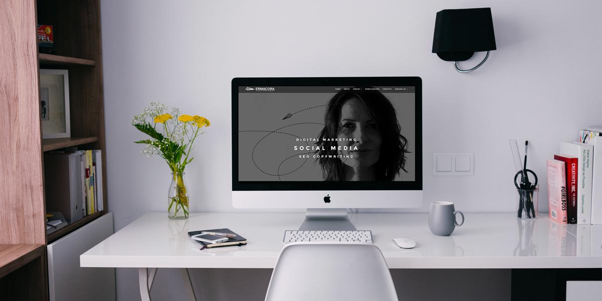 nuovi_confini_digitali_web_home