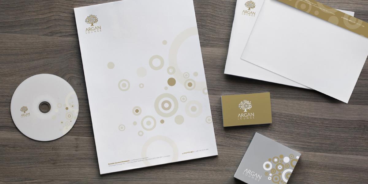 olio-di-argan-biglietti-intestata-logo-grafica-personalizzata