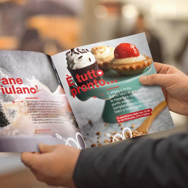 panificio_paoluzzi_broshure
