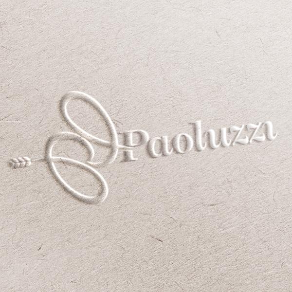 panificio_paoluzzi_logo_ricamato