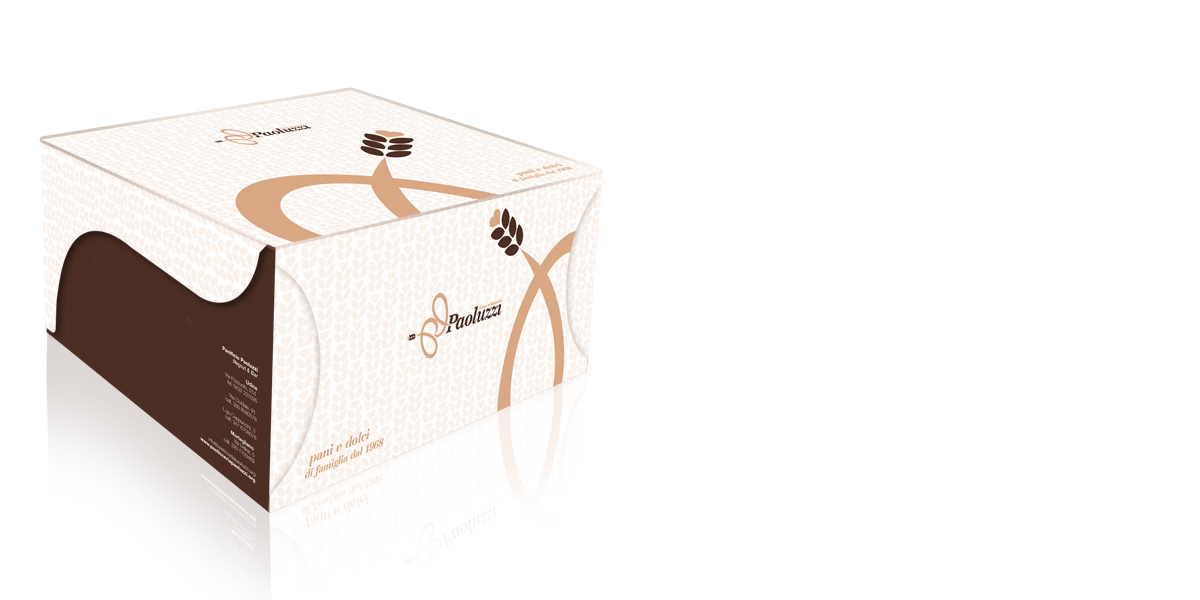 panificio_paoluzzi_packaging