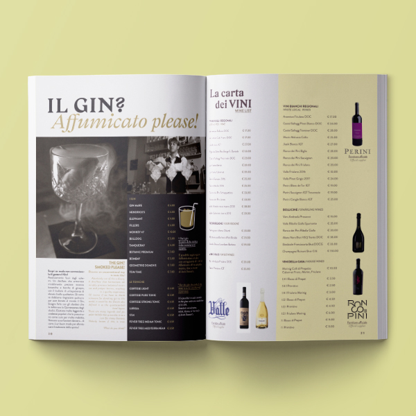 PGM_menu_gin