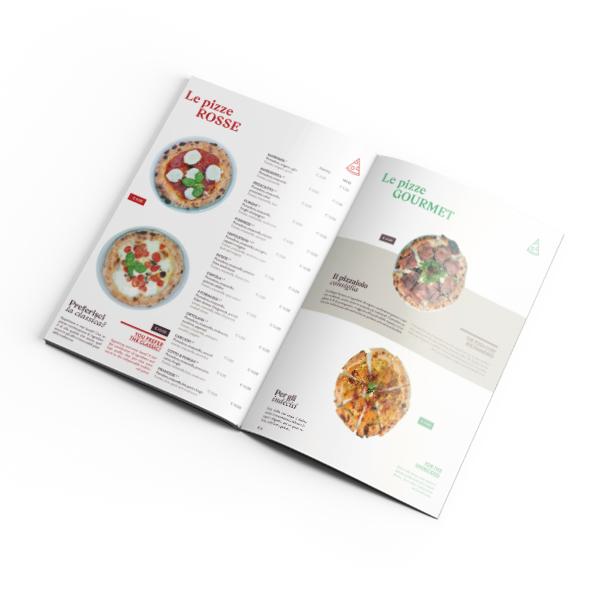 PGM_menu_pizza