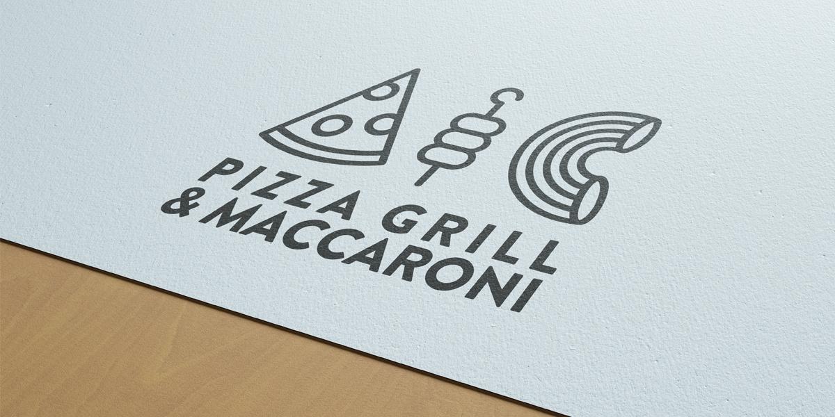 pizza_grill_maccaroni_logo