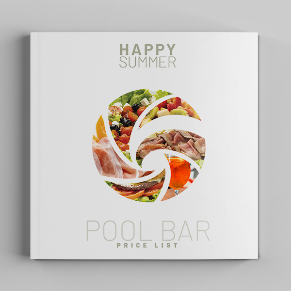 pool_bar_menu