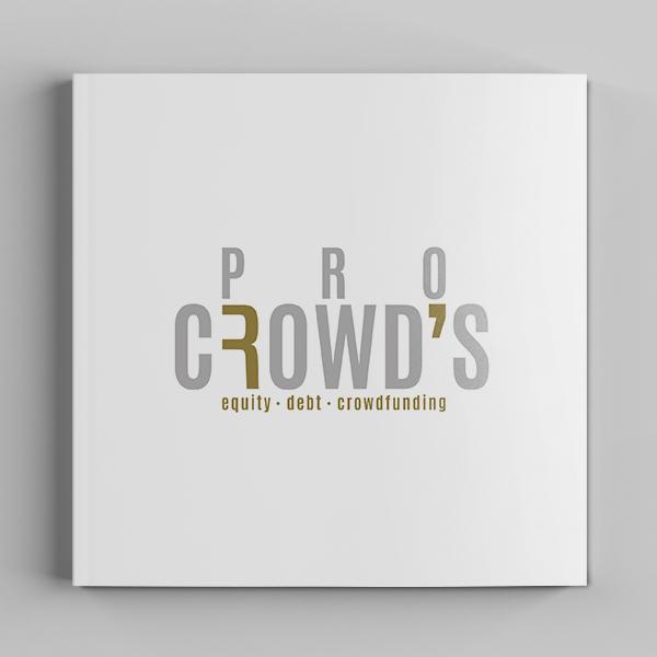 pro_crowds_depliants