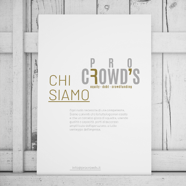 pro_crowds_logo