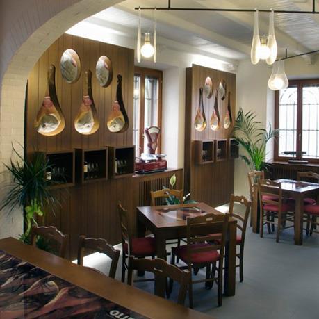 prosciutteria-san-daniele-bagatto-design-interni
