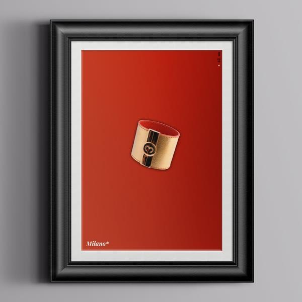pubblicità-bracciale-in-oro