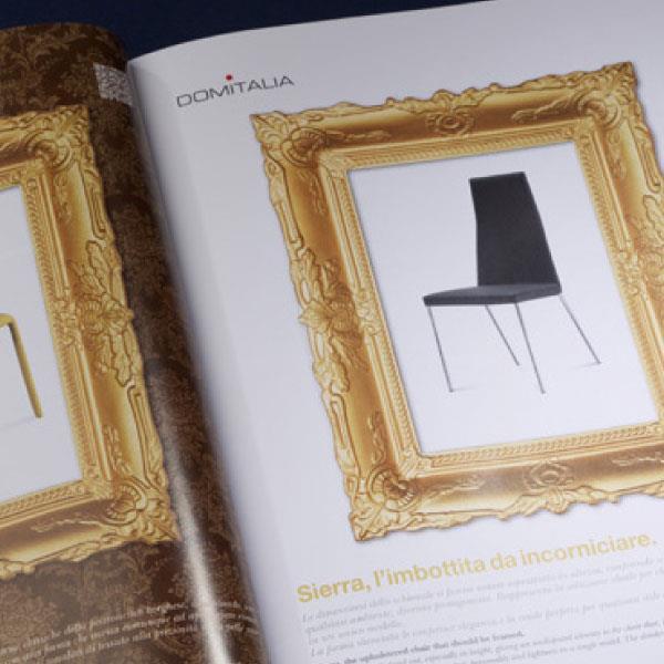 pubblicita-sedie-tavoli-manzano-italia