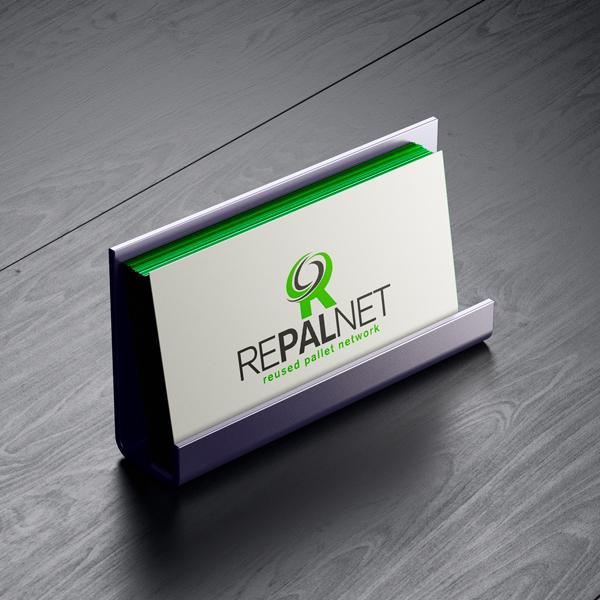 repalnet_logo