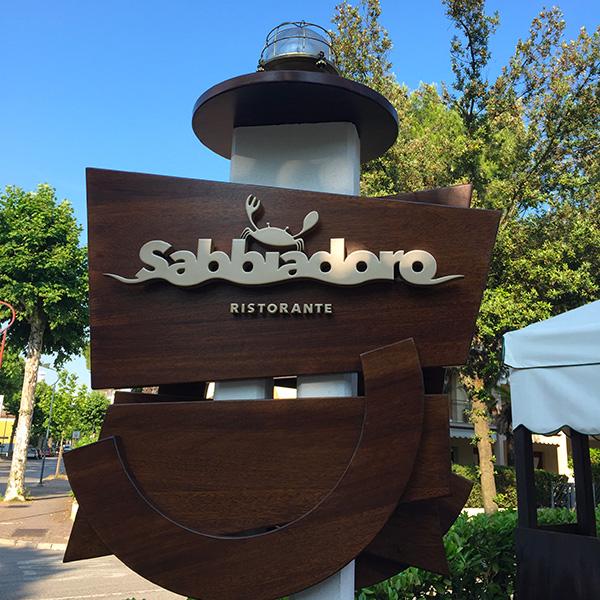 restaurant_board