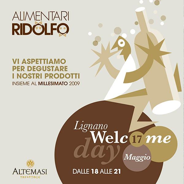 RIDOLFO-ALTEMASI